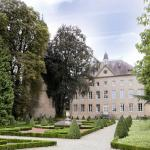 Photo de Chateau de Schengen