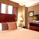Photo de Comfort Inn Central Park West