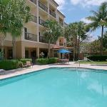 Photo of Courtyard Coral Springs