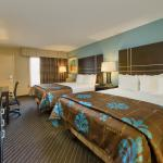 Best Western Newport Inn
