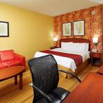 Foto de Courtyard by Marriott Altoona