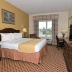 Country Inn & Suites by carlson - Valdosta, GA