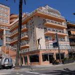 Photo of Hotel Mirador