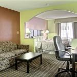 Comfort Inn & Suites Macon