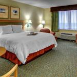 Foto de Hampton Inn Ft. Lauderdale West / Pembroke Pines