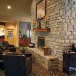 Homewood Suites by Hilton Columbus / Worthington