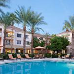 Courtyard by Marriott Phoenix / Chandler