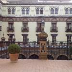 Photo of Alfonso XIII Hotel