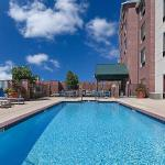 TownePlace Suites by Marriott Broken Arrow