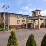 BEST WESTERN PLUS Shakopee Innの写真