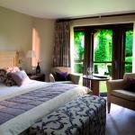Photo of Ettington Park Hotel