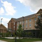 Photo of Homewood Suites by Hilton - Fayetteville