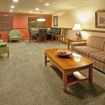 Foto de Staybridge Suites Las Cruces