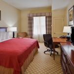 Foto de Country Inn & Suites Crestview