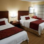 Courtyard by Marriott Portland Hillsboro