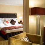 Marriott Edinburgh