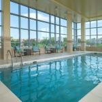 Residence Inn by Marriott Arlington Ballston