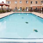 Photo of Staybridge Suites Oklahoma City - Quail Springs