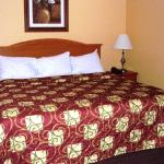 Americas Best Value Inn Lawrenceburg