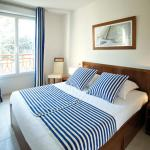 Residence Club Mmv Cannes - Mandelieu Resort & Spa