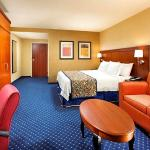 Photo of Courtyard by Marriott Sacramento Cal Expo
