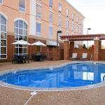 Photo de Hampton Inn & Suites Montgomery-East Chase