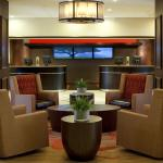Photo of Sheraton DFW Airport Hotel