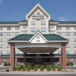 Photo of Country Inn & Suites By Carlson, Denver International Airport, CO