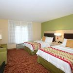Foto de TownePlace Suites By Marriott Wilmington / Wrightsville Beach