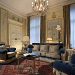 Hotel Lotti Paris