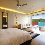 Photo of Impiana Private Villas Kata Noi