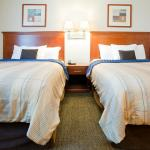 Photo of Candlewood Suites New Bern