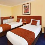 Photo of Ibis Styles Albany