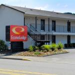 Photo de Econo Lodge Garibaldi