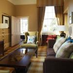 Dalmahoy, A Marriott Hotel & Country Club Kirknewton