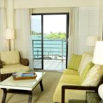 Photo of Resort at Longboat Key Club