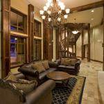 Photo of Hyatt Escala Lodge at Park City