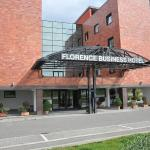 Photo of IH Hotels Firenze