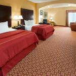 Photo of La Quinta Inn & Suites Verona