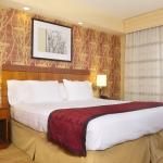Courtyard by Marriott Philadelphia Langhorne
