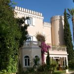 Photo of Hotel Chateau De La Tour