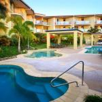 Photo of Caloundra Central Apartment Hotel
