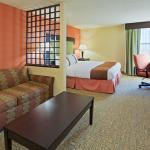 Holiday Inn Harrisonburg