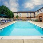 Photo de Extended Stay America - Washington, D.C. - Fairfax