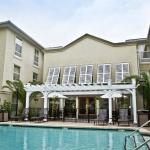 Photo of Hampton Inn and Suites Charleston/Mt. Pleasant-Isle Of Palms