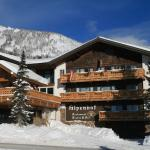 Photo of Alpenhof Lodge