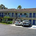 Motel 6 Riverside East