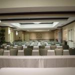Hilton Garden Inn Huntsville South