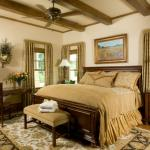 Inn on Lake Granbury Foto