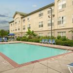 Photo of Extended Stay America - Columbia - Columbia Corporate Park